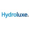 100x100-hydroluxe.jpg