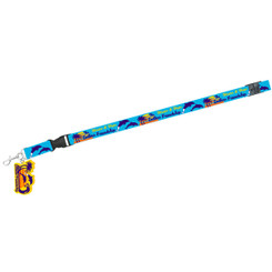 Endless Friendship Breakaway Lanyard