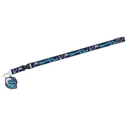 Hope Anchors Breakaway Lanyard