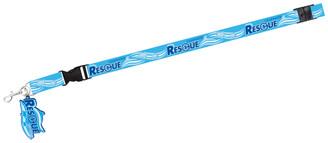 Rescue Clearwater Breakaway Lanyard