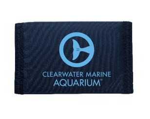 CMA Logo Wallet