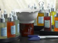 Aroma Design Mini