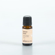 Stress Free Essential Oil Blend
