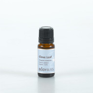 Clove Leaf - 100% (organic)