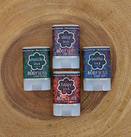 Gift Set - Pocket Therapies Lotion Bars