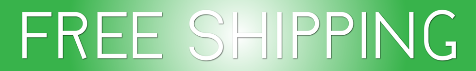 freeshippingbanner021014.png