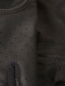 Peak Vintage Velo Gloves perforated kangaroo leather