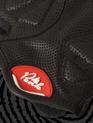 Peak Vintage Velo Gloves easy-pull rubberised tab