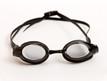 'Marina' Peak Triathlon Performance Goggle (Black)