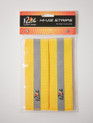 Peak Hi-Viz Strips Packaging (front)