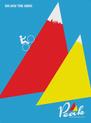 Peak A3 Summit Poster