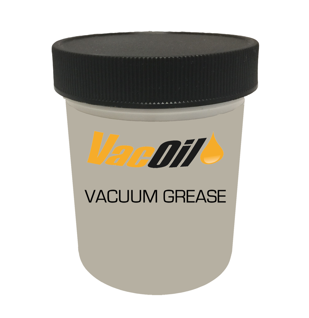 vacoilsiliconegrease.png