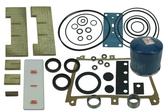 LACO W2V150 Major Repair Kit