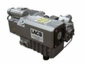 LACO ATL21G4 - Single Stage Oil Sealed Rotary Vane Vacuum Pump