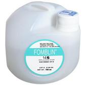 Fomblin® PFPE Y14/6 Lubricant 1kg