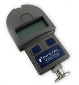 IN710-202-G27 - Digital Battery Pirani Gauge, NW16