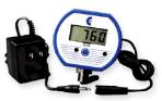 LARM760AD - Digital Vacuum Gauge 1-760 Torr