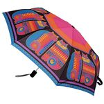 Laurel Burch Umbrella