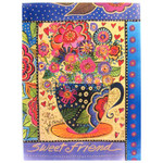 "Laurel Burch Friendship Card ""Sweet Friend"" - FRG11664"