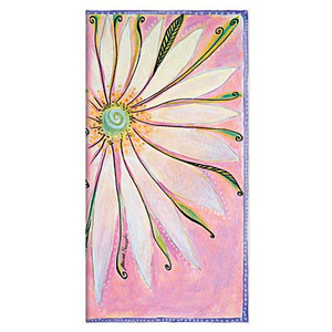 Laurel Burch Address Book Seraphim Slim 2651-8
