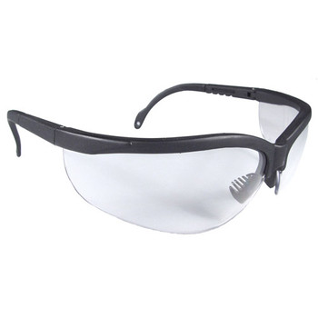 JR0111ID Clear Anti-fog