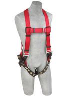 PRO™ Vest-Style Harness - X-Large
