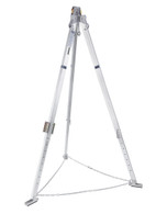 Advanced™ Aluminum Tripod