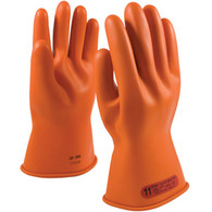 "NOVAX® Class 0 11"" Rubber Insulating Glove"