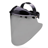 JACKSON SAFETY* Headgear HDG10 K-Facesaver