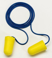3M™ E-A-R™ TaperFit™ 2 Regular Corded Earplugs