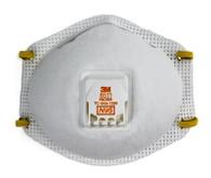 3M™ Particulate Respirator 8511, N95 (Per CS)