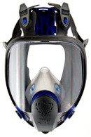 3M™ FF-400 Series Ultimate FX Full Facepiece Reusable Respirator