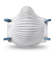 4200 Series AirWave® N95 Disposable Respirators (Per CS)