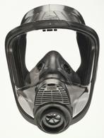 Advantage® 4000 Full-Facepiece Respirator