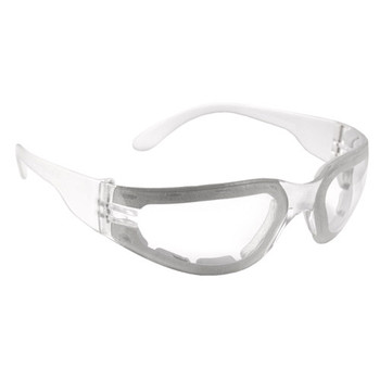 MRF111ID Clear Anti-Fog
