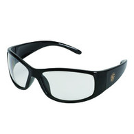 Elite Safety Eyewear **DISCONTINUED**