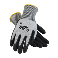 G-Tek® CR High Dexterity Glove - Cut Level 3 (Per DZ)