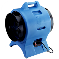 Americ® Confined Space Ventilator