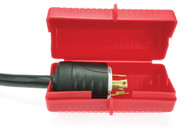 STOPOUT® StopPlug™ Multi-plug Lockout