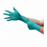 Microflex® Nitrile Glove (Per BX)
