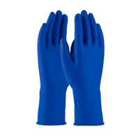 Ambi-Thix™ 13 Mil Latex Glove, Powder Free (Per BX)