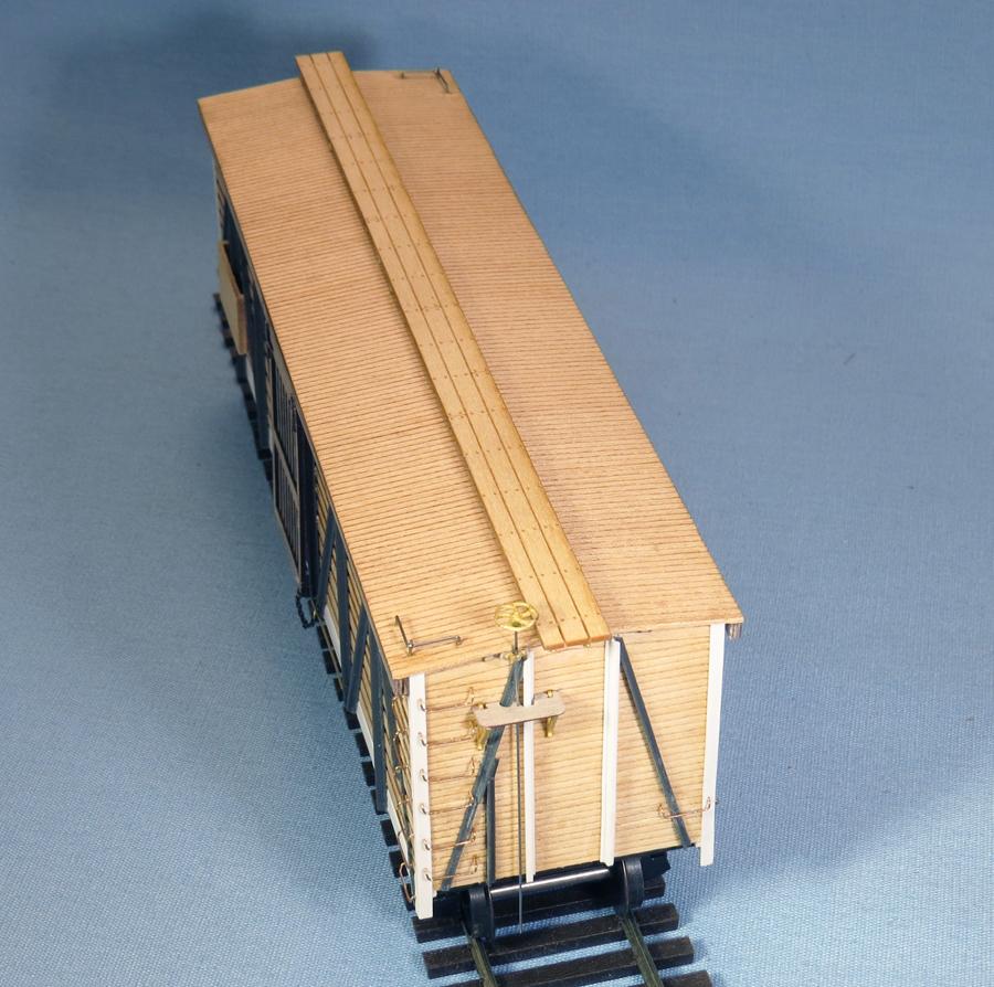 sp-s40-5-b-roof-small.jpg