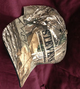 REALTREE™ A-Flex Hat