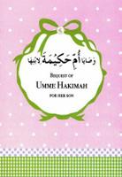 Bequest Of Umme Hakimah Pocket Size Book