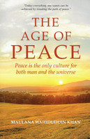 The Age of Peace