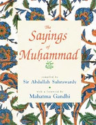 The Sayings of Muhammad s.a.w