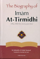 The Biography of Imam At-Tirmidhi