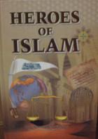 Heroes of Islam