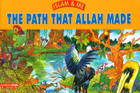 The Path That Allah Made