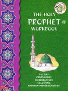 The Holy Prophet Workbook